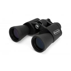 دوربین دوچشمی 20x50 آپ کلوز (سلسترون) - Celestron UpClose G2 20x50 Porro Binocular