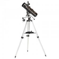 تلسکوپ بازتابی 130 میلیمتری اسکای واچر (پایه قطبی) مدل BK P13065EQ2