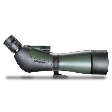 دوربین تک چشمی Hawke Endurance 20-60×85