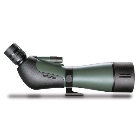 دوربین تک چشمی Hawke Endurance ED 20-60×85