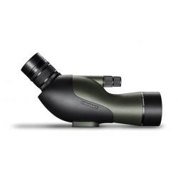 دوربین تک چشمی Hawke Endurance 12-36×50