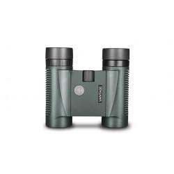 دوربین دوچشمی Hawke Vantage 10×25 Binocular - Green
