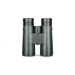 دوربین دوچشمی Hawke Vantage 10×42 Binocular - Green