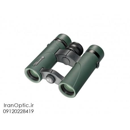 دوربین دوچشمی 8x26 پیرش (برسر) - BRESSER Pirsch 8x26 Binocular Phase Coating