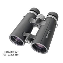 دوربین دوچشمی 8x42 مدل اورست (برسر) - BRESSER Everest 8x42 Roof Binocular