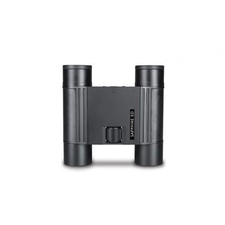 دوربین دوچشمی 10x25 مدل سفیر (هاوک) - Sapphire 10×25 Binocular - Black
