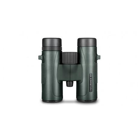 دوربین دوچشمی 10x32 مدل اندورانس ED (هاوک) - Endurance 10×32 Binocular Green