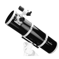لوله تلسکوپ 200 میلیمتری اسکای واچر