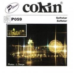 Cokin P59 Softstar Filter, P-Series