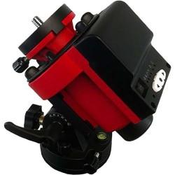 مقر عکاسی iOptron SkyGuider Pro Camera Mount Full Package