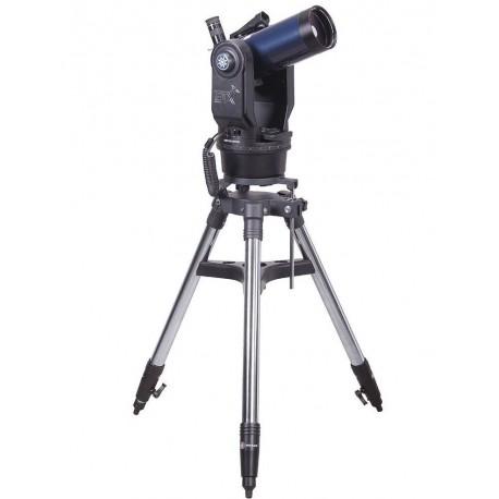 تلسکوپ ماکستوف نیوتنی MEADE ETX-90 MAK W/UHTC