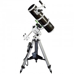 تلسکوپ بازتابی 150 میلیمتری اسکای واچر جستجوی خودکار - BKP15075EQ3 Goto
