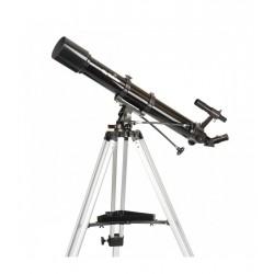 تلسکوپ شکستی 80 میلیمتری اسکای واچر AZ3