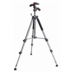 سه پایه عکاسی و دوربین دوچشمی 6903 وترا