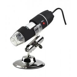 میکروسکوپ دیجیتال 1000 برابر COOLING TECH
