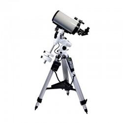تلسکوپ بازتابی 6 اینچی ریچی - کرتین با پایه جستجوی خودکار EQ3