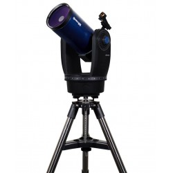 تلسکوپ ماکستوف کاسگرین 125 میلیمتری - ETX125 OBSERVER