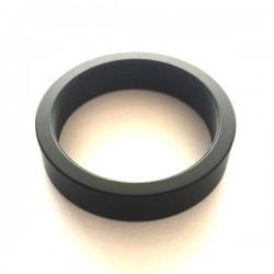 T2 Ring (11mm)